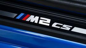 BMW M2 CS (77)