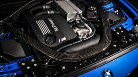 BMW M2 CS (79)