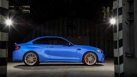 BMW M2 CS (8)