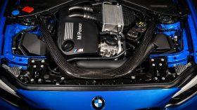BMW M2 CS (80)