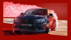 BMW M2 CS (82)