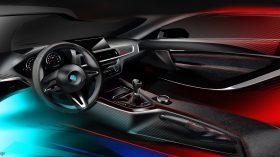 BMW M2 CS (84)