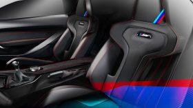 BMW M2 CS (85)
