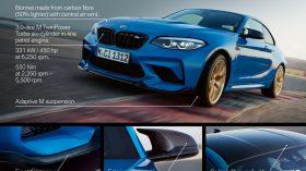 BMW M2 CS (86)