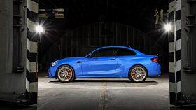 BMW M2 CS (9)