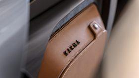 Karma SC2 Concept Detalle