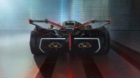 Lamborghini Lambo V12 Vision Gran Turismo Concept 2020 (11)