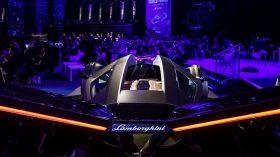 Lamborghini Lambo V12 Vision Gran Turismo Concept 2020 (18)