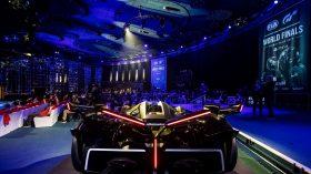 Lamborghini Lambo V12 Vision Gran Turismo Concept 2020 (19)