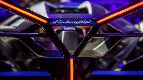 Lamborghini Lambo V12 Vision Gran Turismo Concept 2020 (23)