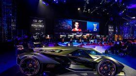 Lamborghini Lambo V12 Vision Gran Turismo Concept 2020 (24)