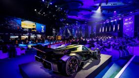 Lamborghini Lambo V12 Vision Gran Turismo Concept 2020 (25)