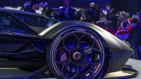 Lamborghini Lambo V12 Vision Gran Turismo Concept 2020 (26)