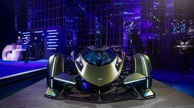Lamborghini Lambo V12 Vision Gran Turismo Concept 2020 (28)