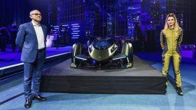 Lamborghini Lambo V12 Vision Gran Turismo Concept 2020 (29)