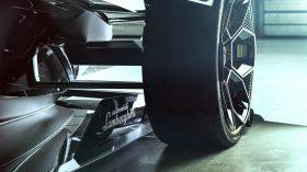 Lamborghini Lambo V12 Vision Gran Turismo Concept 2020 (3)