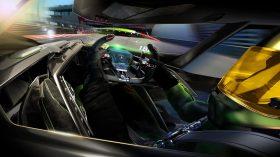 Lamborghini Lambo V12 Vision Gran Turismo Concept 2020 (31)