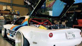 Mazda RX 7 Shooting Brake (1)