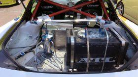 Mazda RX 7 Shooting Brake (11)