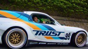 Mazda RX 7 Shooting Brake (2)