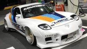 Mazda RX 7 Shooting Brake (4)