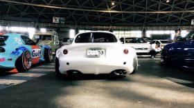 Mazda RX 7 Shooting Brake (6)