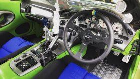 Mazda RX 7 Shooting Brake JDM (3)