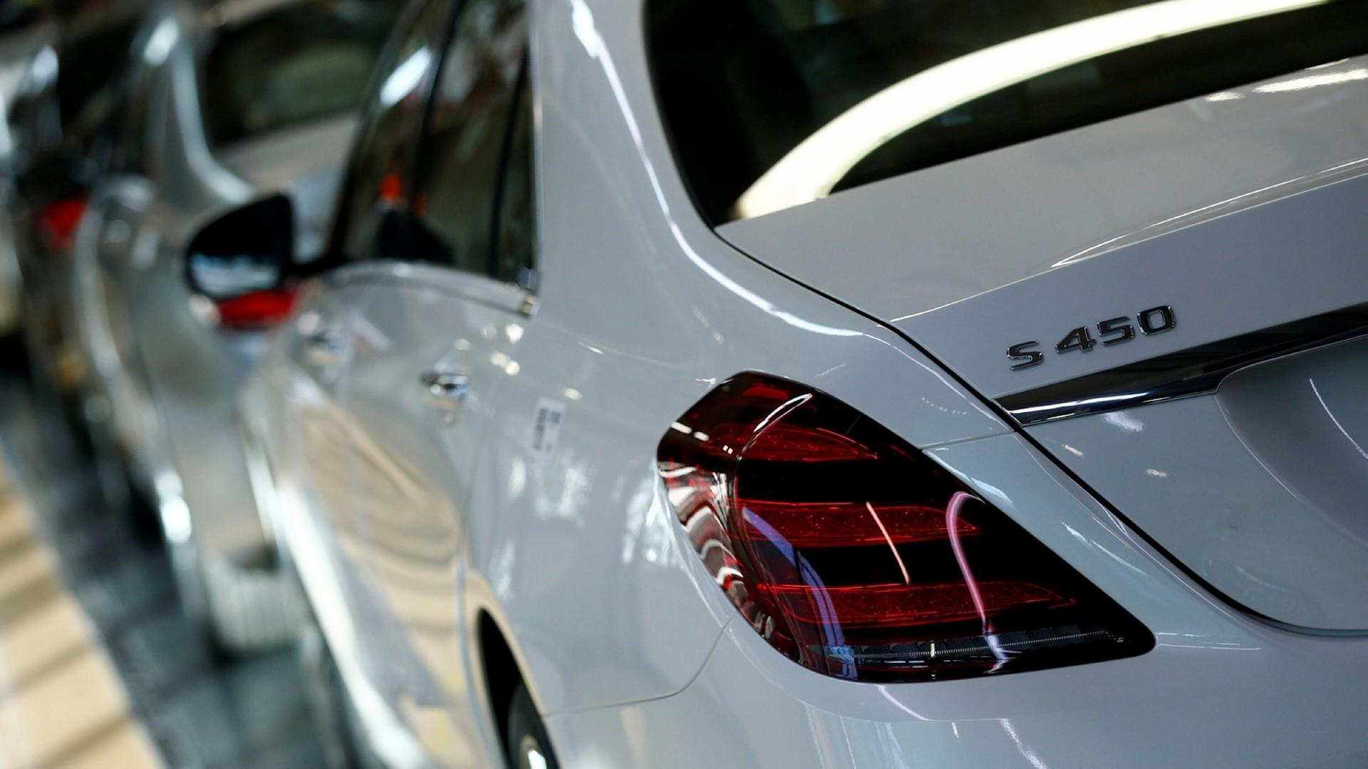 Mercedes Imagen Recurso 01