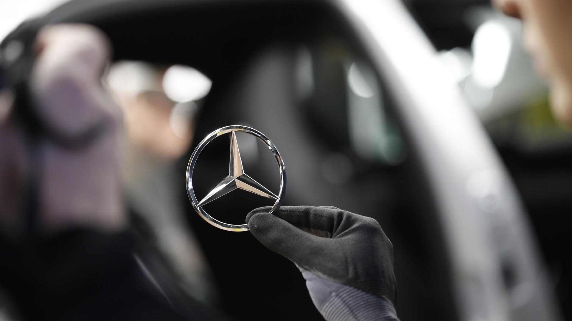 Mercedes Imagen Recurso 02
