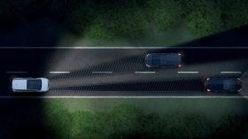 Renault Espace 2020 (11)