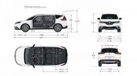 Renault Espace 2020 (12)