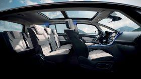 Renault Espace 2020 (16)