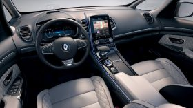 Renault Espace 2020 (17)