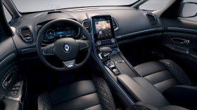 Renault Espace 2020 (18)