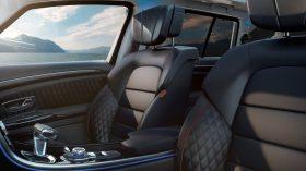 Renault Espace 2020 (20)