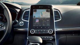 Renault Espace 2020 (22)