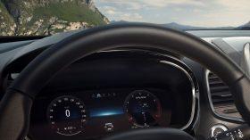 Renault Espace 2020 (23)