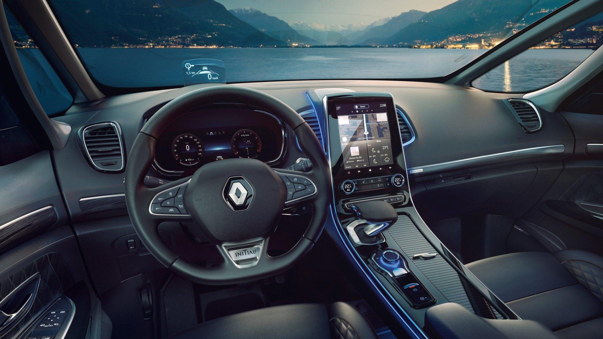 Renault Espace 2020 (24)