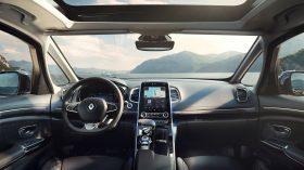 Renault Espace 2020 (25)