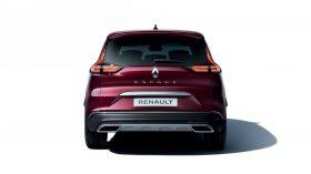 Renault Espace 2020 (27)
