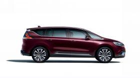 Renault Espace 2020 (29)