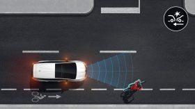 Renault Espace 2020 (3)