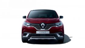 Renault Espace 2020 (30)