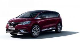 Renault Espace 2020 (31)