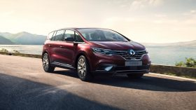Renault Espace 2020 (35)