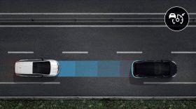 Renault Espace 2020 (5)