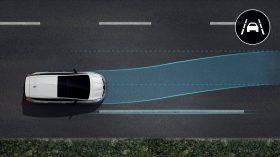 Renault Espace 2020 (6)