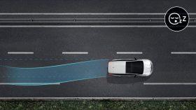 Renault Espace 2020 (7)
