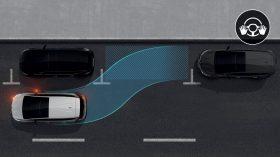 Renault Espace 2020 (9)