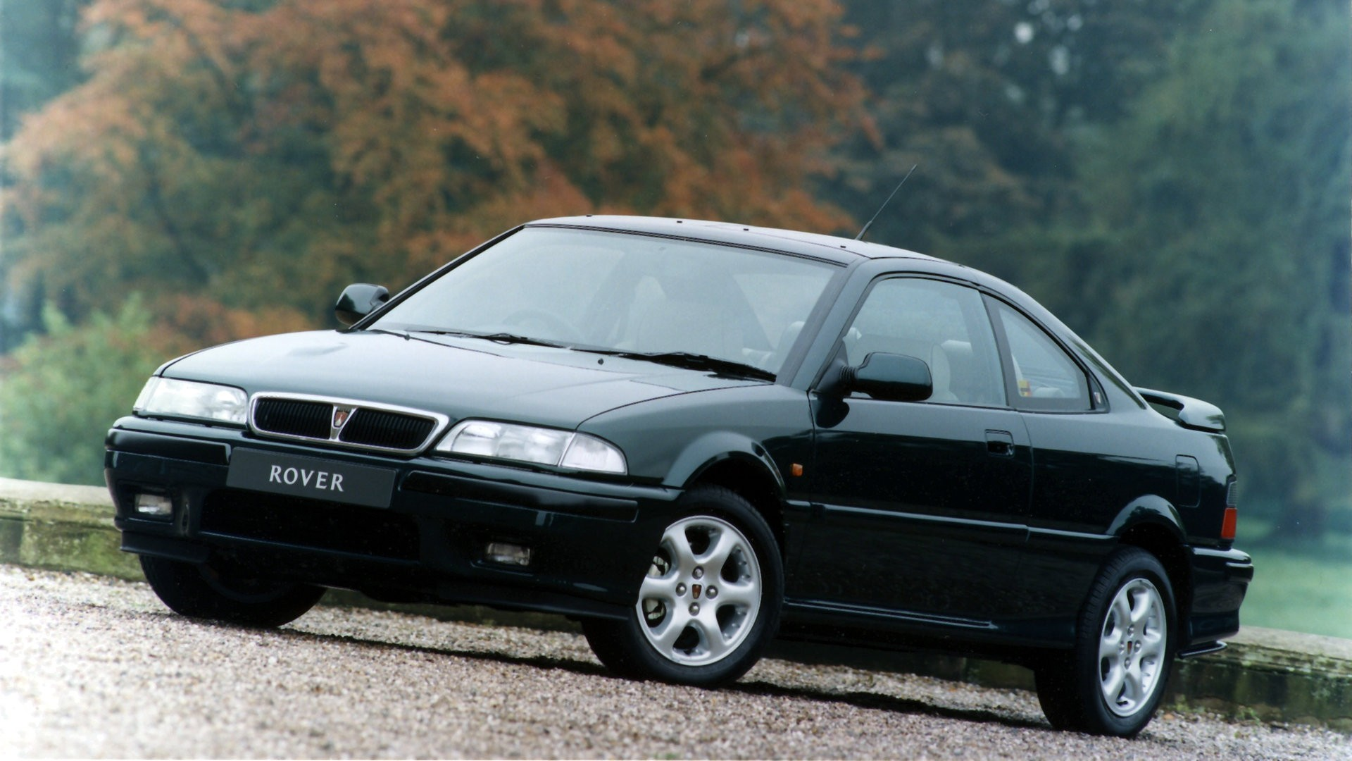 rover-220-coupe-turbo-4.jpg